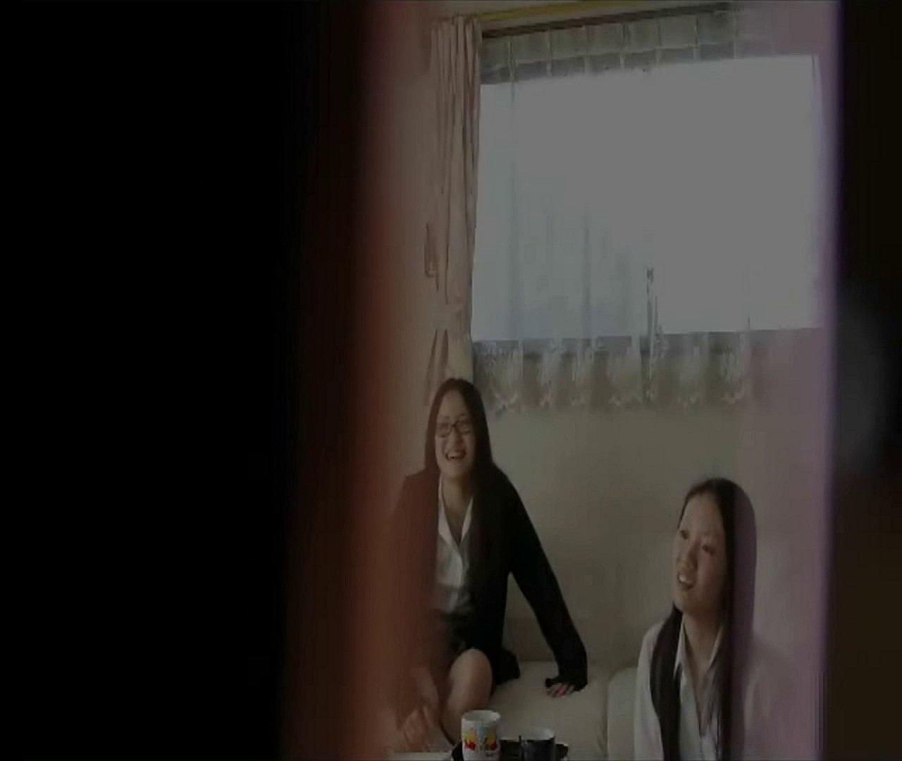 vol.1 まどかとレイカの微笑ましい日常です。 ギャル   ○族  93画像 53