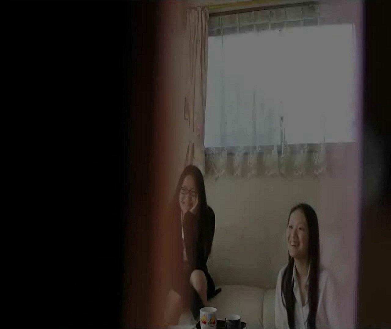 vol.1 まどかとレイカの微笑ましい日常です。 ギャル   ○族  93画像 56