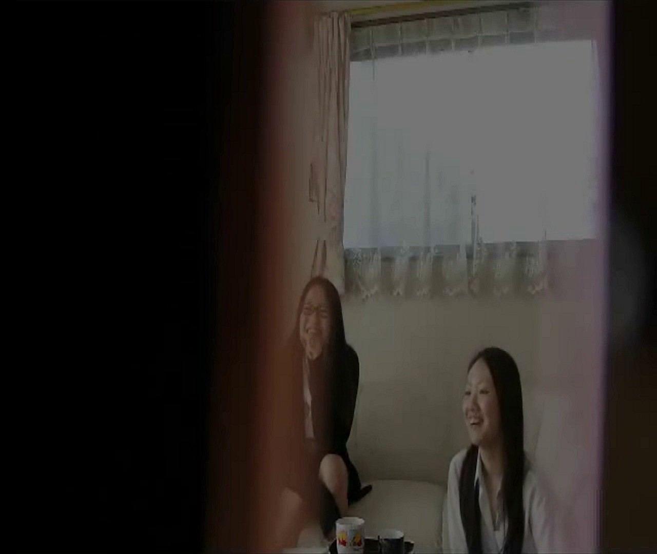 vol.1 まどかとレイカの微笑ましい日常です。 ギャル   ○族  93画像 57