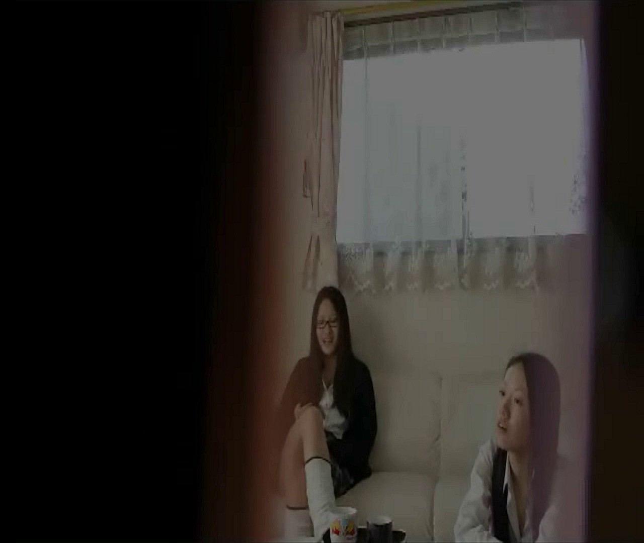 vol.1 まどかとレイカの微笑ましい日常です。 ギャル   ○族  93画像 83