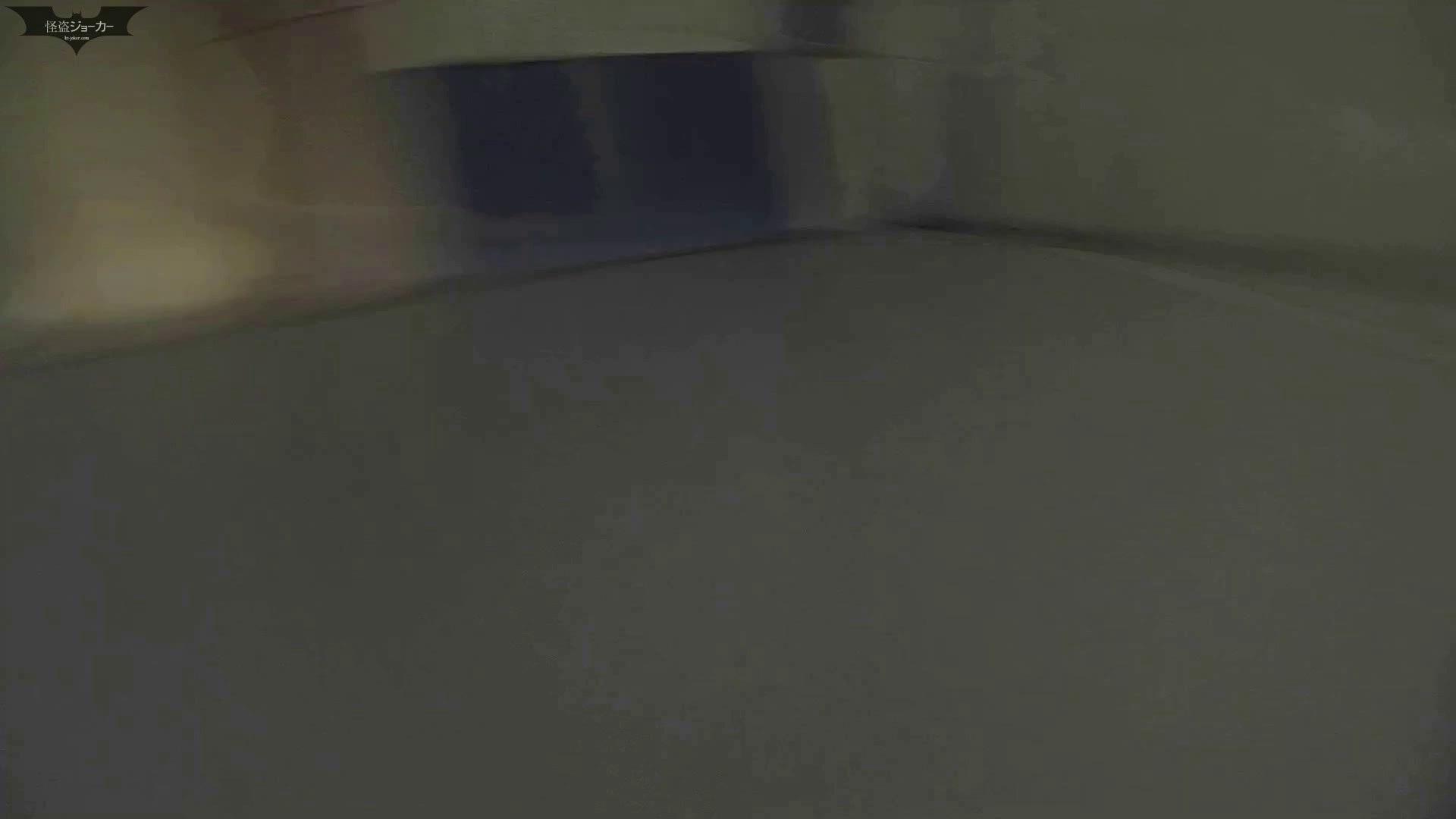 Vol.06 ピチピチが入室きめ細かくマッシュルームのような肌に癒される 洗面所 | テクニック  35画像 7