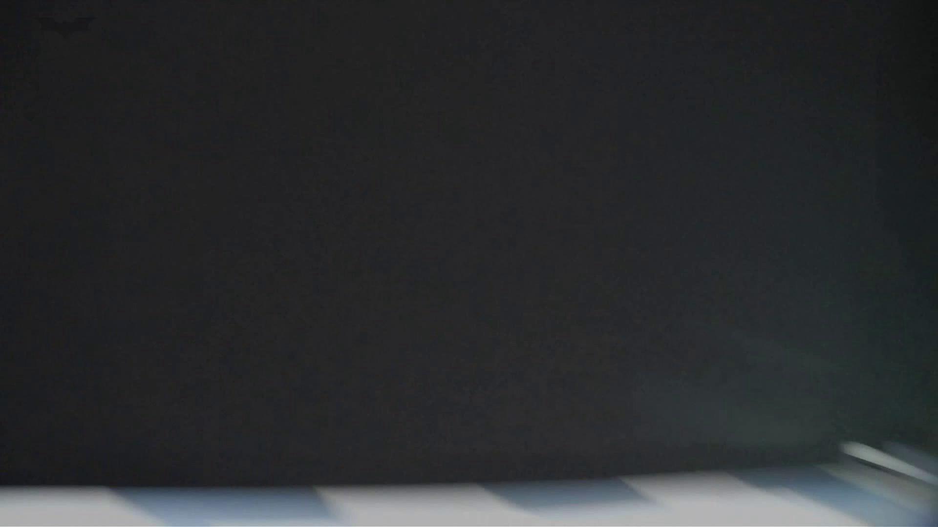 なんだこれVol.12 美魔女登場、 HD万歳!! 違いが判る映像美!! 洗面所 | 丸見えマンコ  20画像 17
