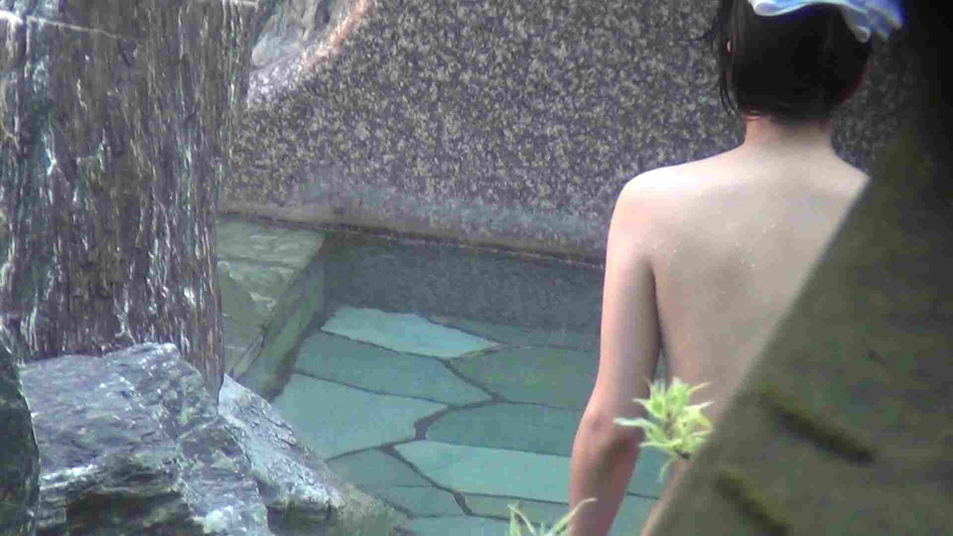 ハイビジョンVol.6 白い素肌にピンクのほっぺ 美女H映像 | 美肌  32画像 18
