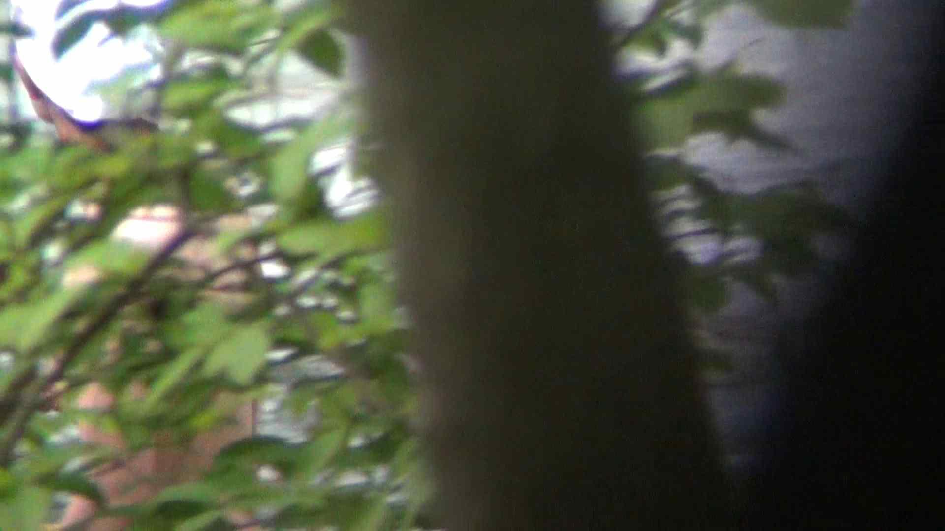ハイビジョンVol.24 乳首にインパクトあり過ぎ美人 美乳   美人  57画像 32