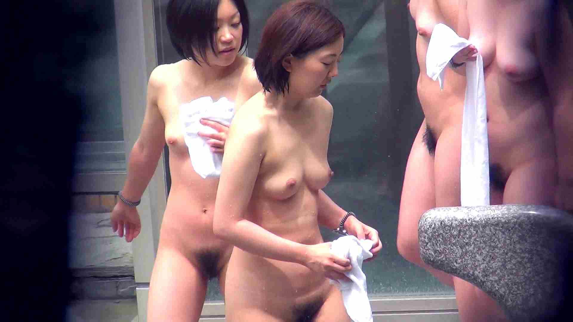 Vol.46 四人女子会にムッチリ美女発見! 友人・知人   桃色乳首  25画像 1