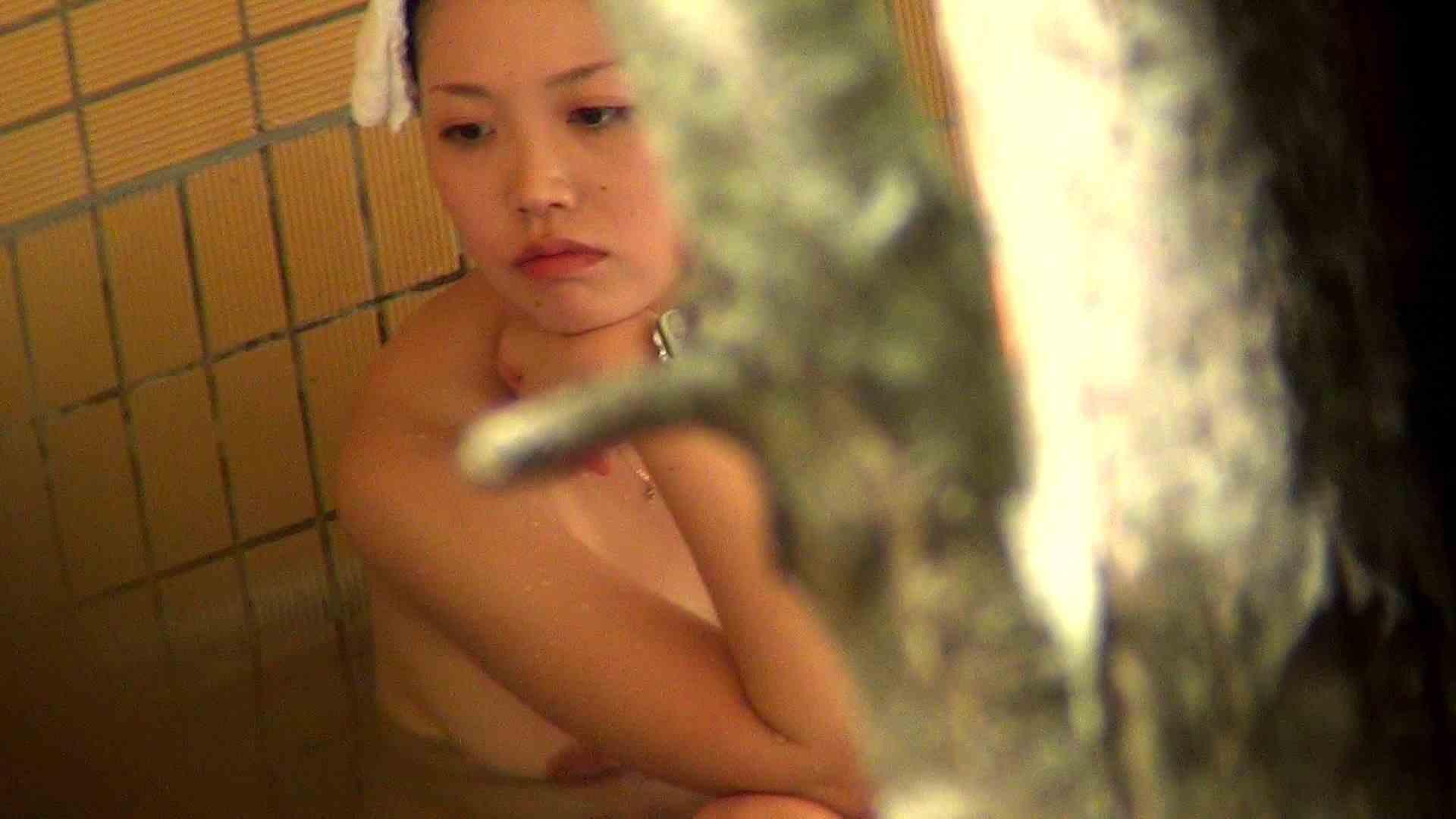 Vol.53 微妙に緩んだ下半身がいい味出してるむっちりお女市さま 美肌   美女H映像  106画像 22