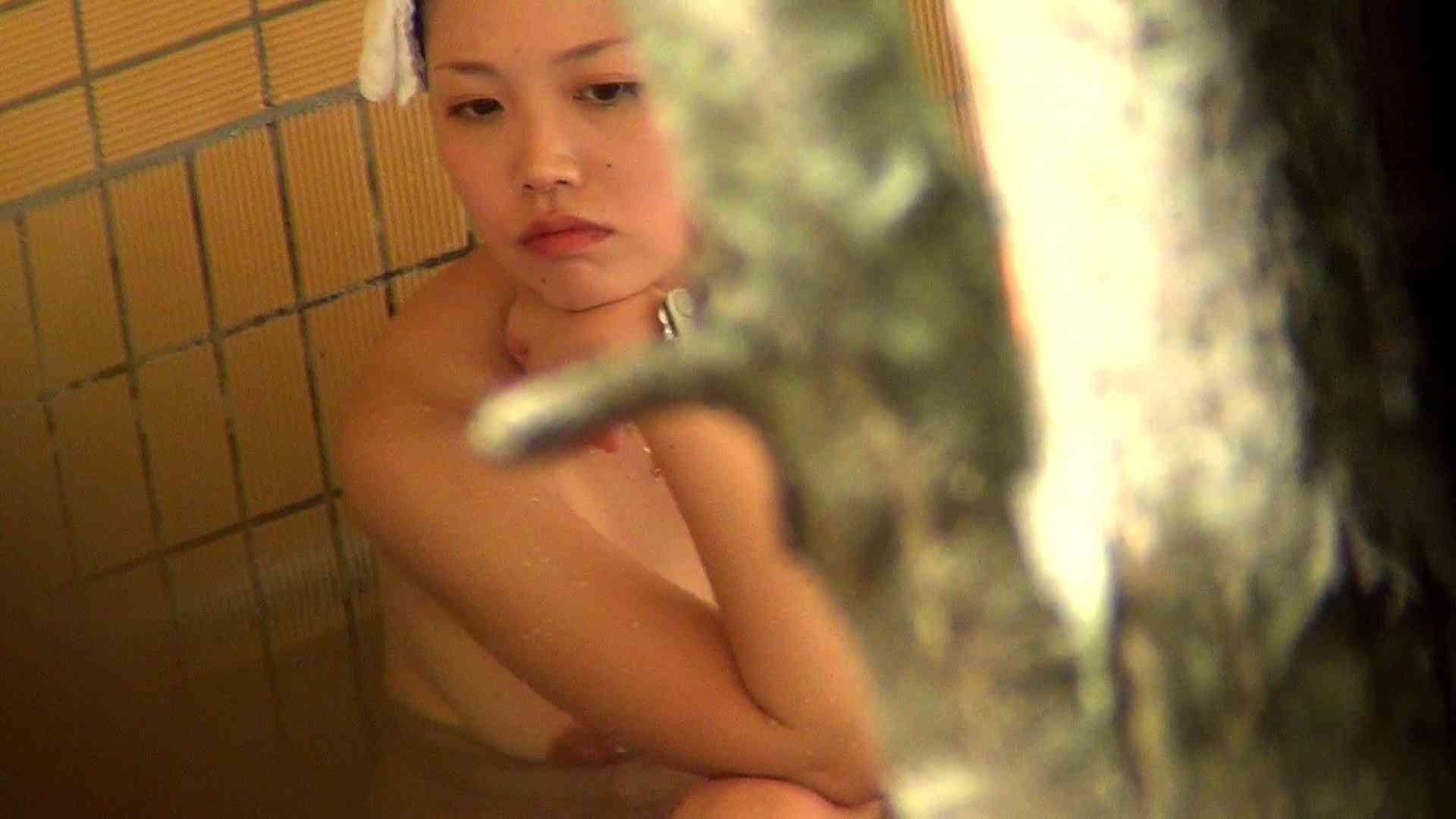 Vol.53 微妙に緩んだ下半身がいい味出してるむっちりお女市さま 美肌   美女H映像  106画像 23
