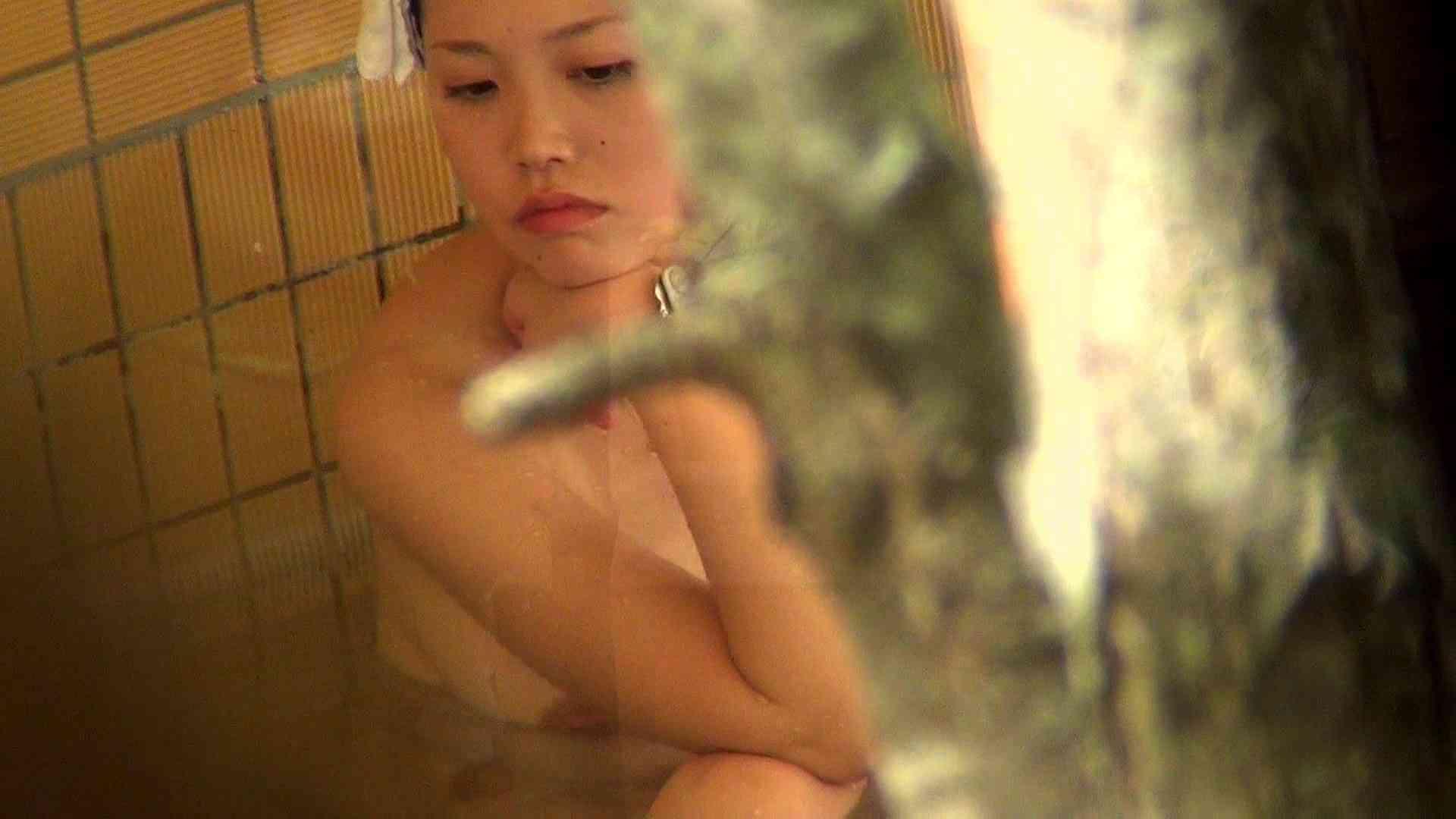 Vol.53 微妙に緩んだ下半身がいい味出してるむっちりお女市さま 美肌   美女H映像  106画像 24
