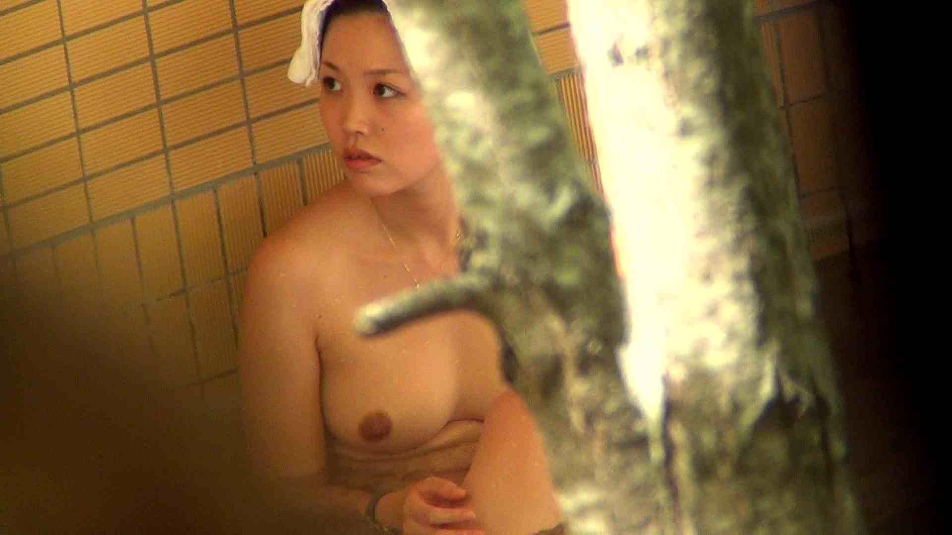 Vol.53 微妙に緩んだ下半身がいい味出してるむっちりお女市さま 美肌   美女H映像  106画像 102