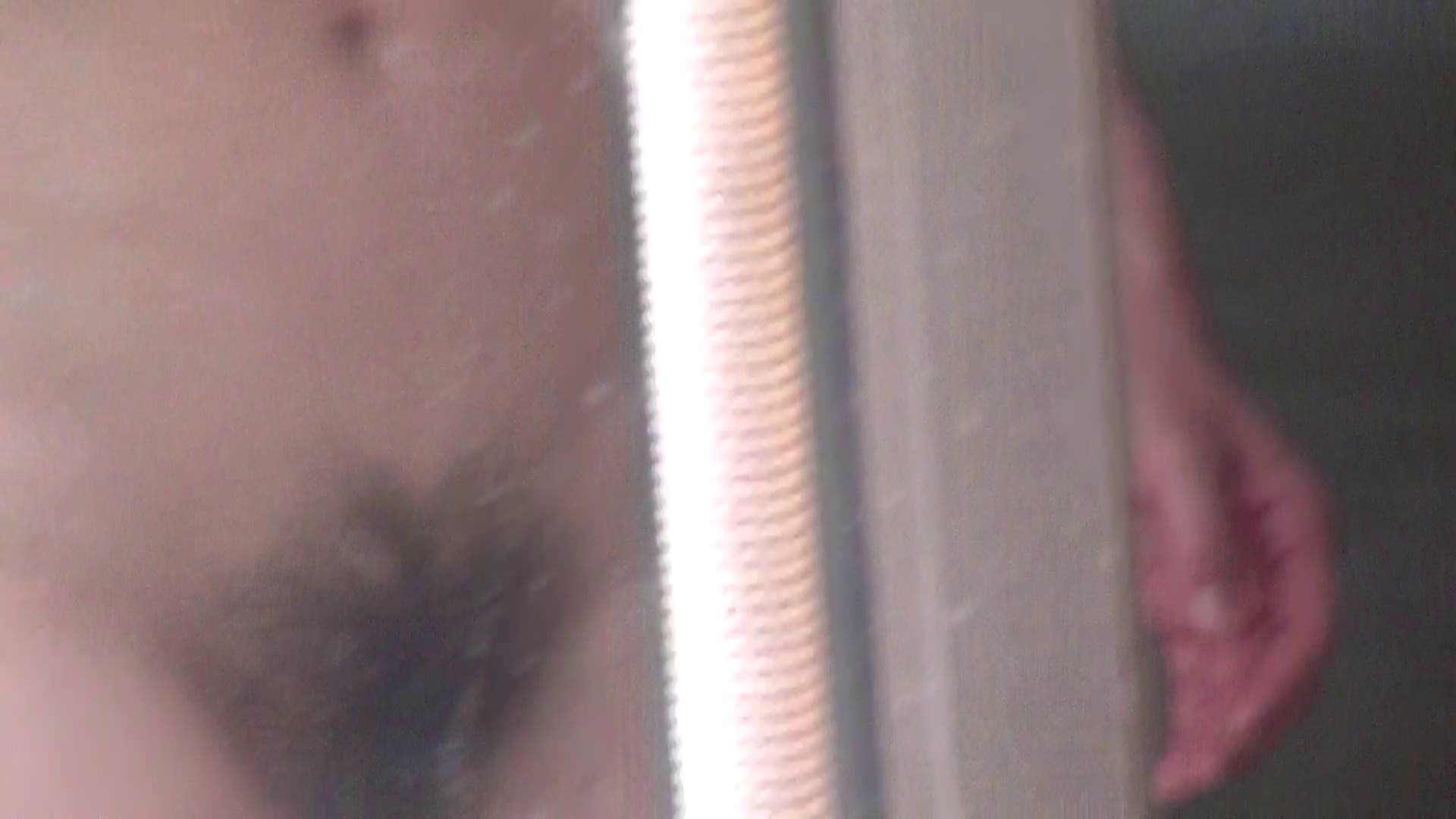 Vol.76 吸われ続けた乳首に年齢を感じますが、引き締まった身体 美乳 | アラ30  100画像 33