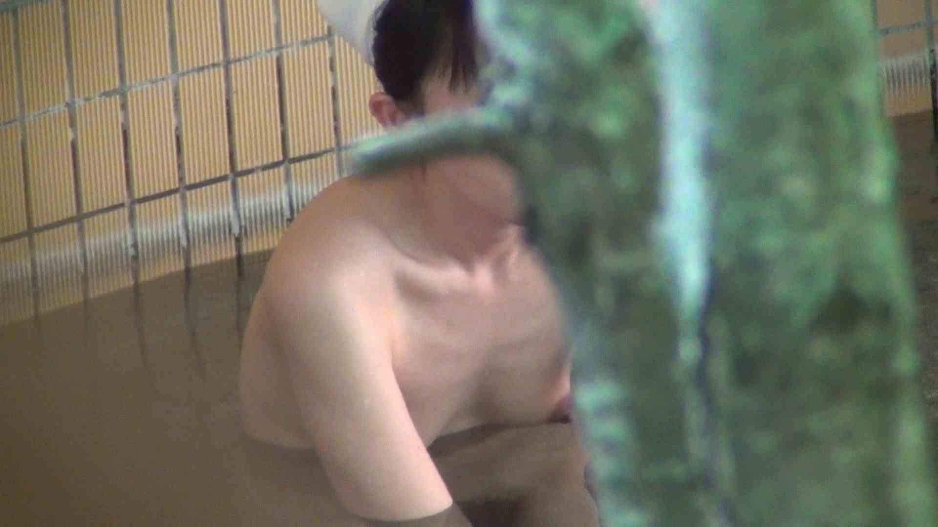 Vol.76 吸われ続けた乳首に年齢を感じますが、引き締まった身体 美乳 | アラ30  100画像 97