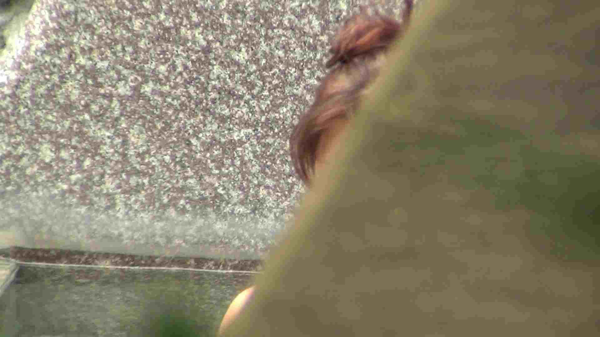 Vol.81 【閲覧注意】極熟肉オンパレード! 露天風呂   むっちり  22画像 6