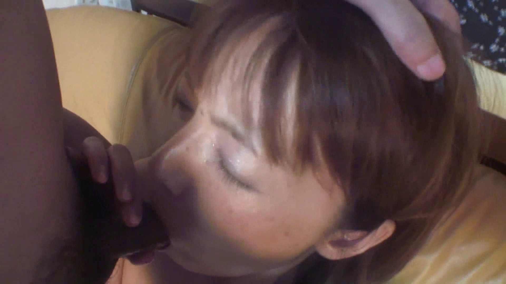 鬼才沖本監督 脱肛に悶絶する女 終章 アラ30 | 高画質  89画像 8