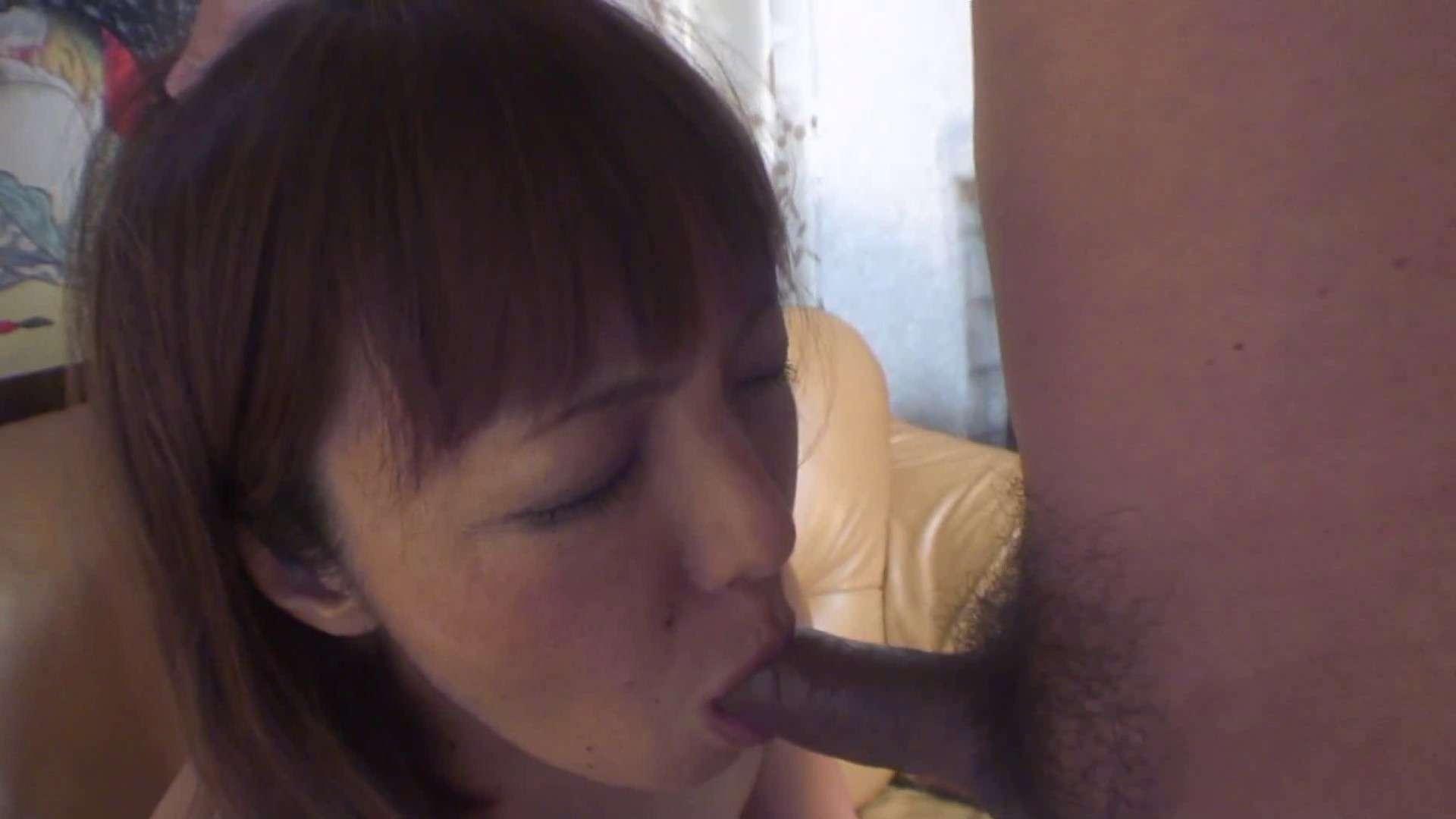鬼才沖本監督 脱肛に悶絶する女 終章 アラ30 | 高画質  89画像 18