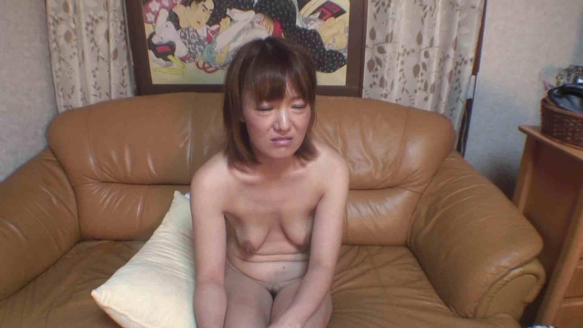 鬼才沖本監督 脱肛に悶絶する女 終章 アラ30 | 高画質  89画像 23