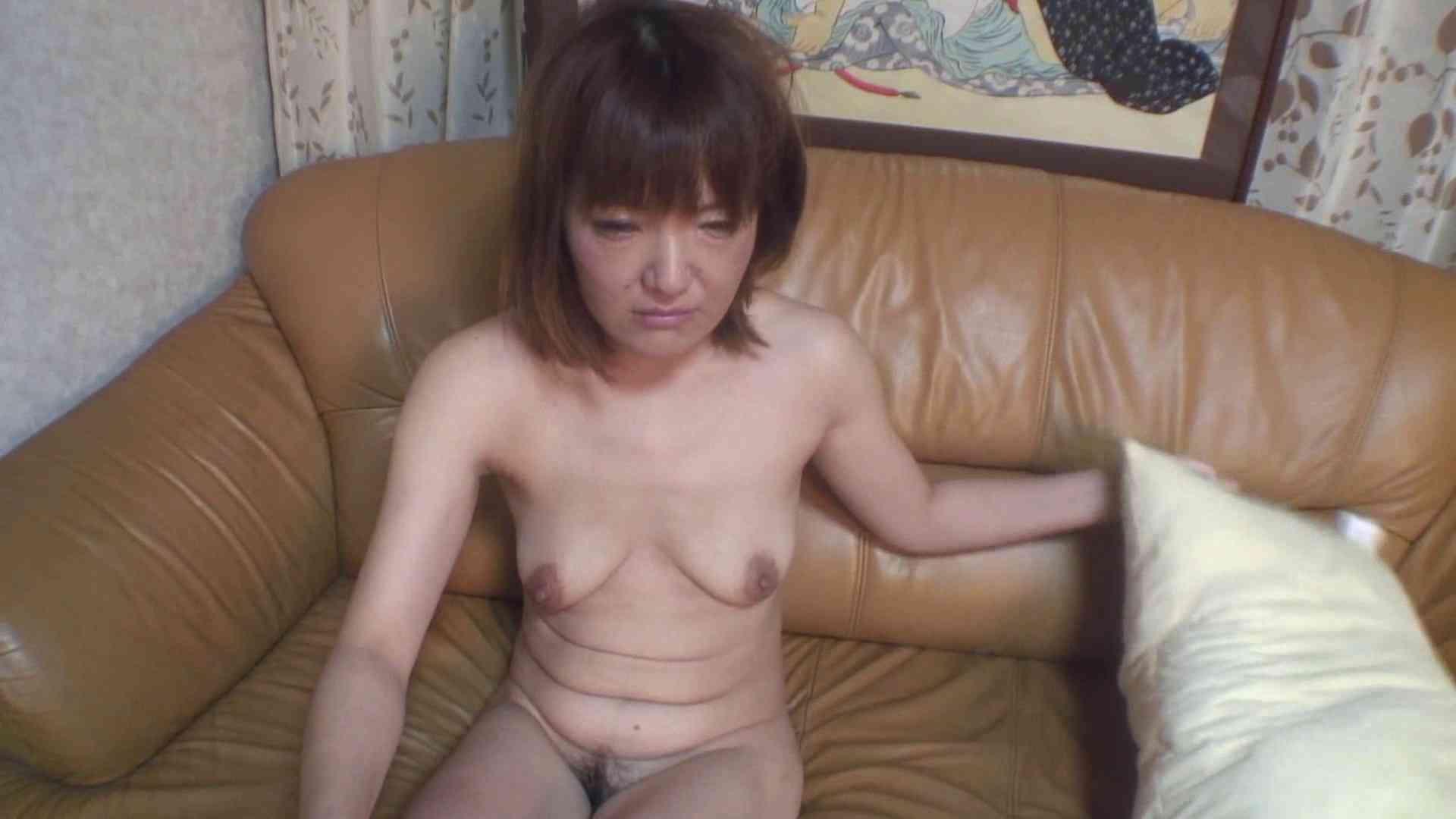 鬼才沖本監督 脱肛に悶絶する女 終章 アラ30 | 高画質  89画像 77