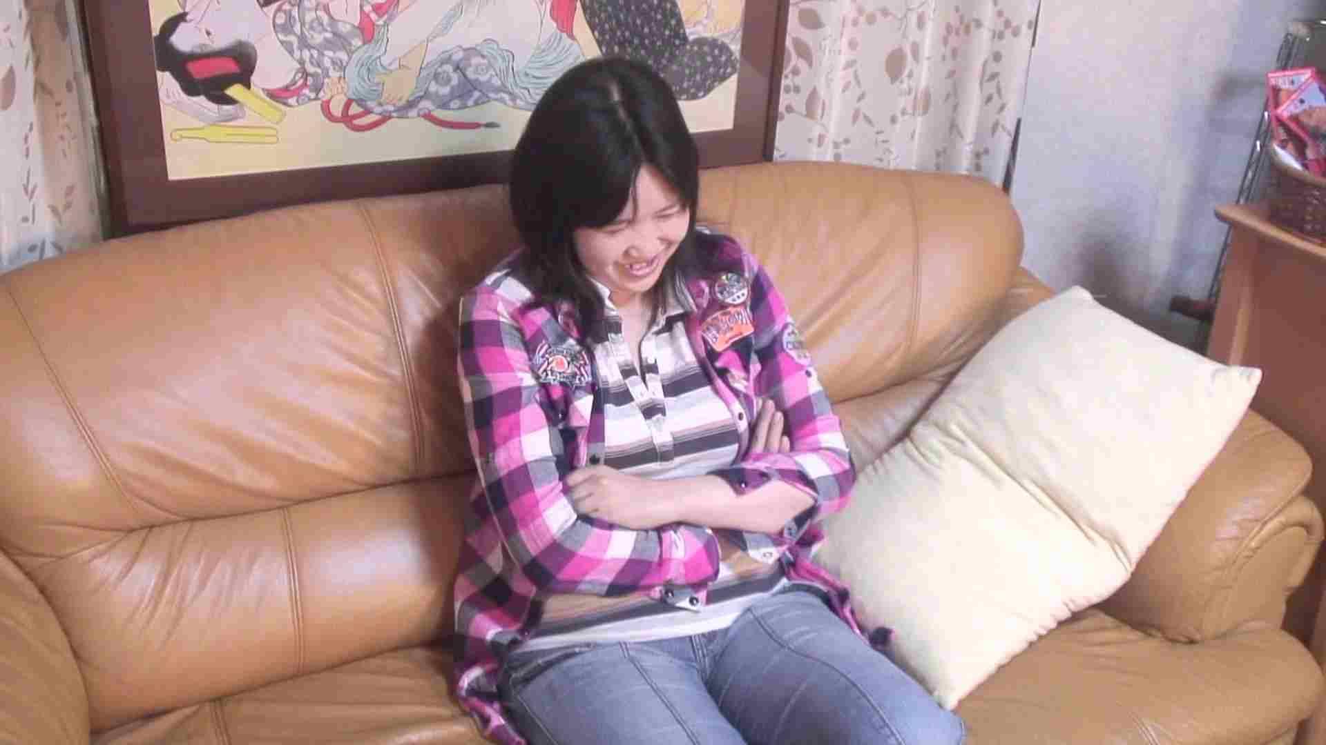 鬼才沖本監督 ドSな女 フェラ | 高画質  25画像 14