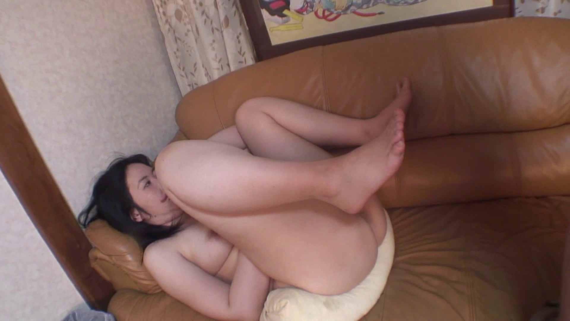 鬼才沖本監督 ドSな女 フェラ | 高画質  25画像 21