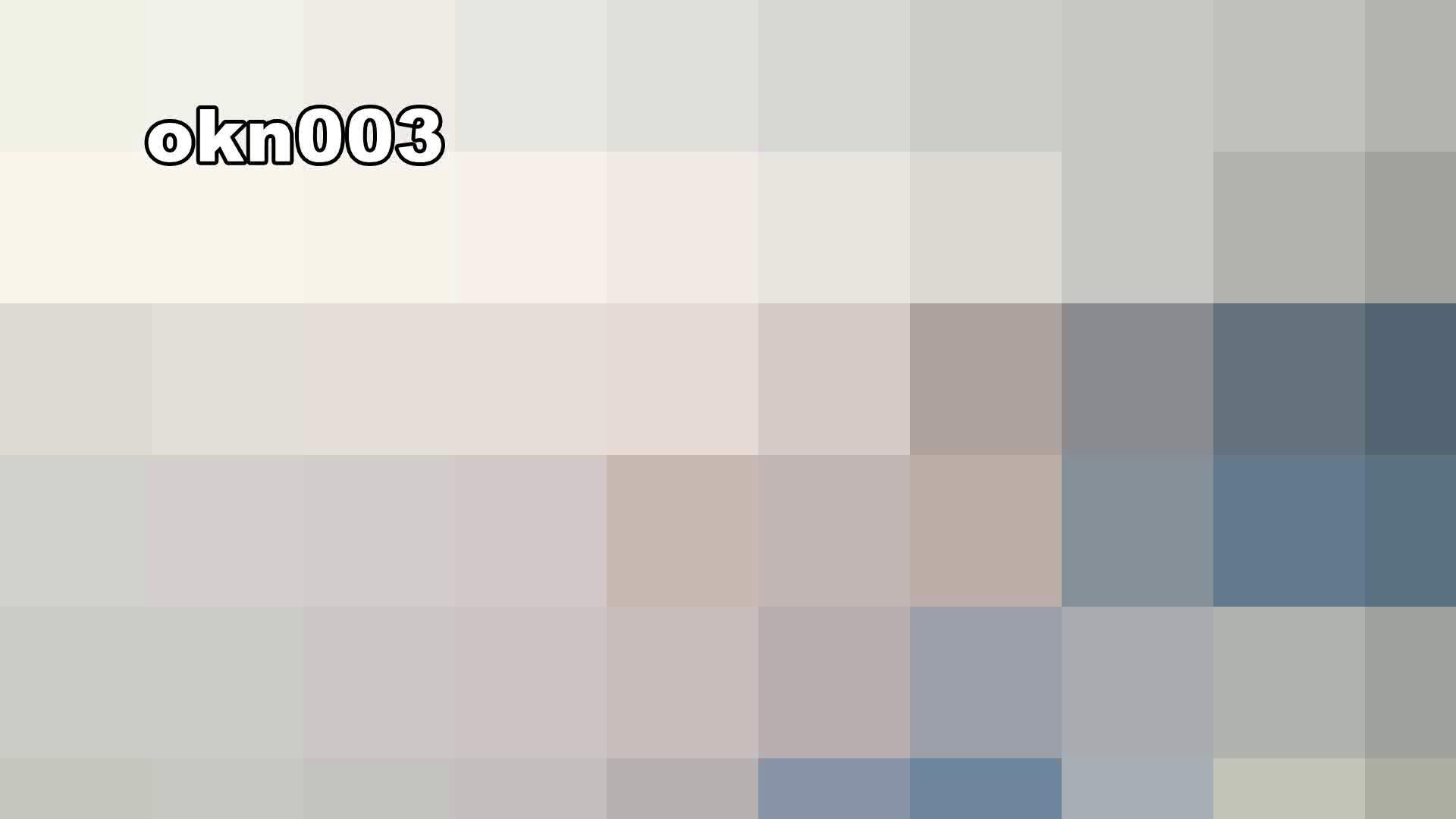 下からノゾム vol.003 メガネ率高し ギャル   お姉さん  42画像 15