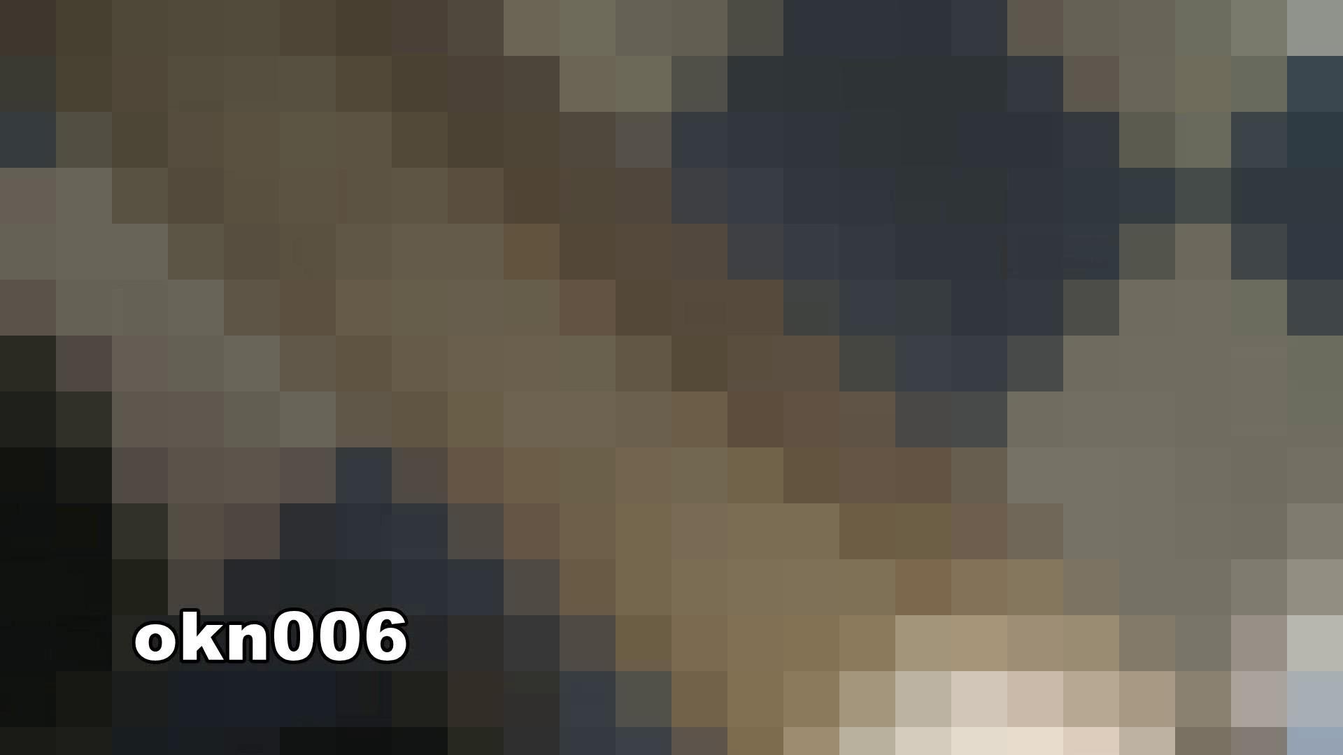 下からノゾム vol.006 ボアション ギャル   丸見えマンコ  107画像 83