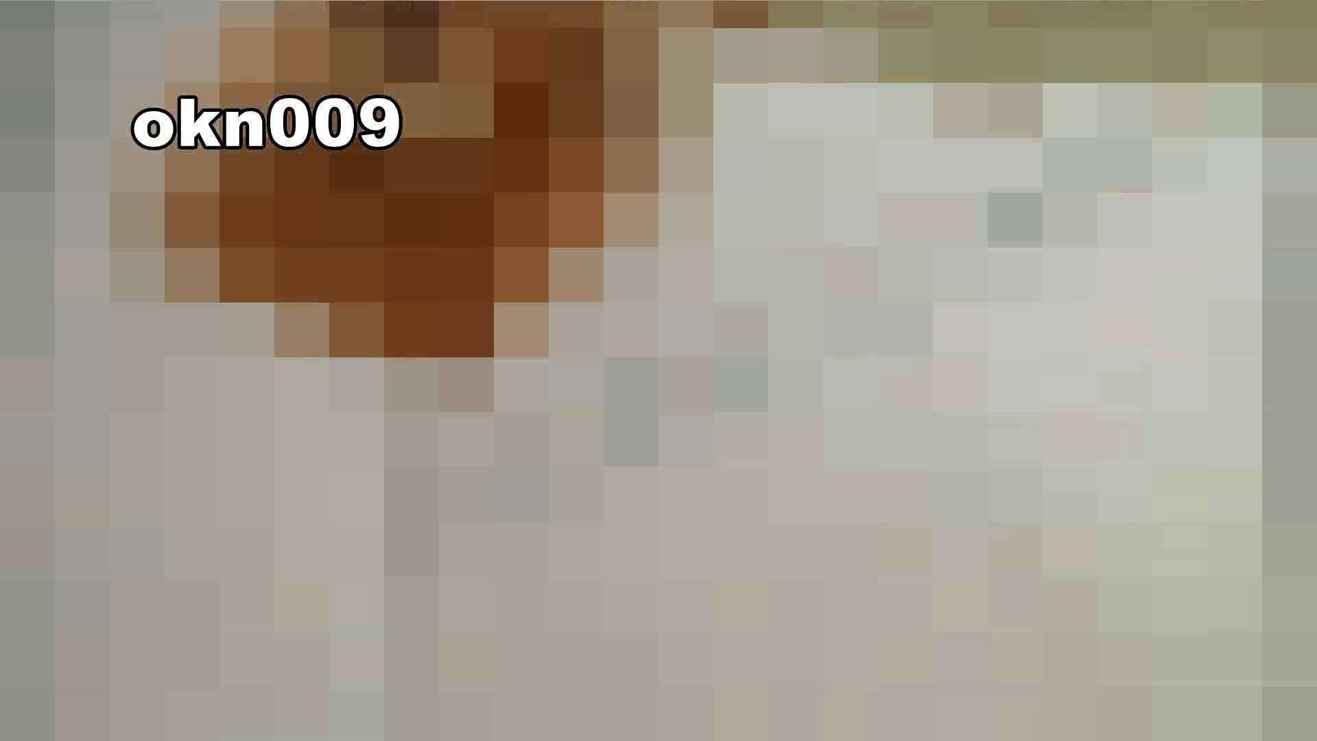 下からノゾム vol.009 リキンでモリアガった割にヒョロ 洗面所 | 丸見えマンコ  55画像 31