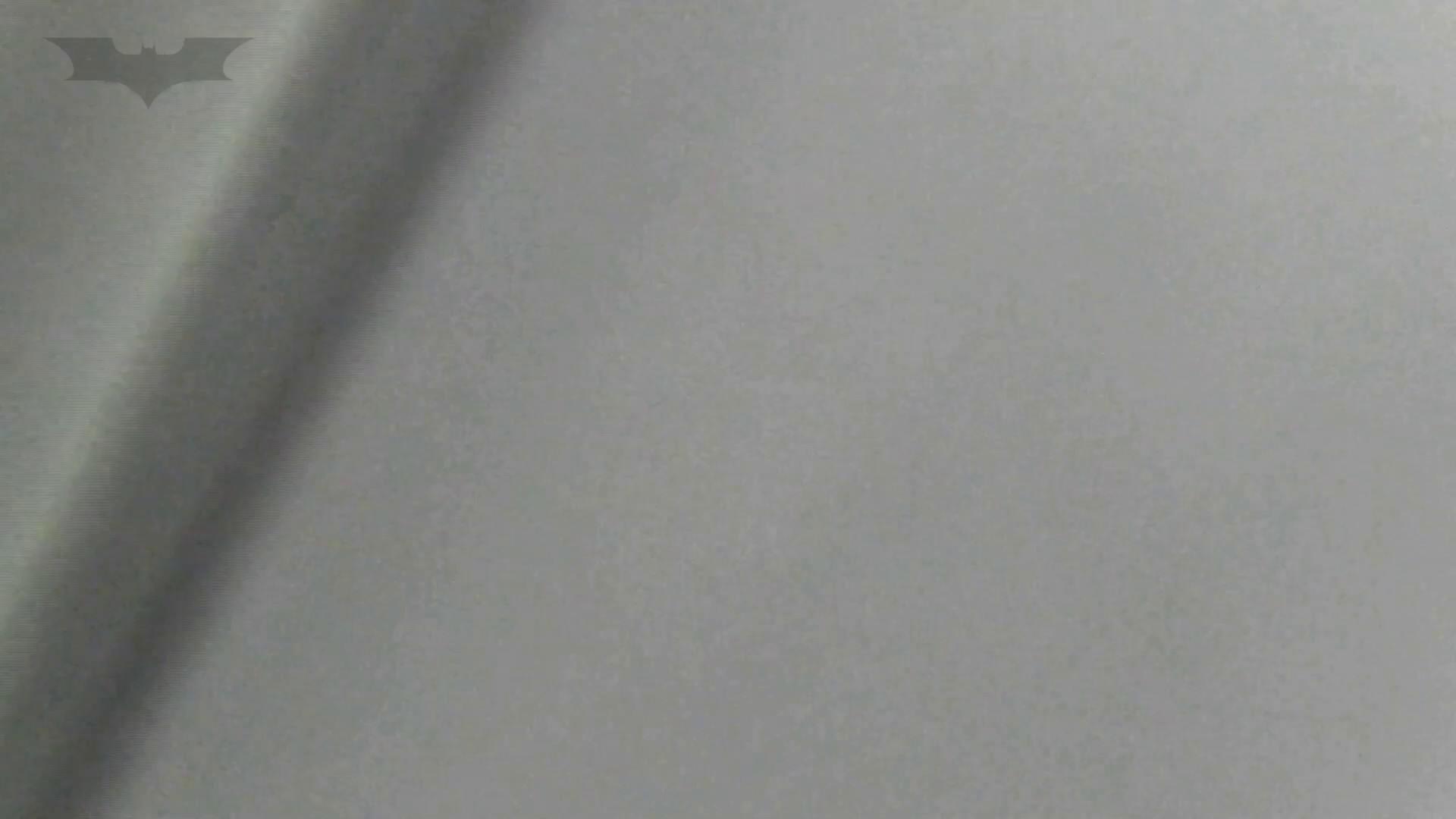下からノゾム vol.029 レンズがこうもんに当たるほど 丸見えマンコ   ギャル  33画像 8
