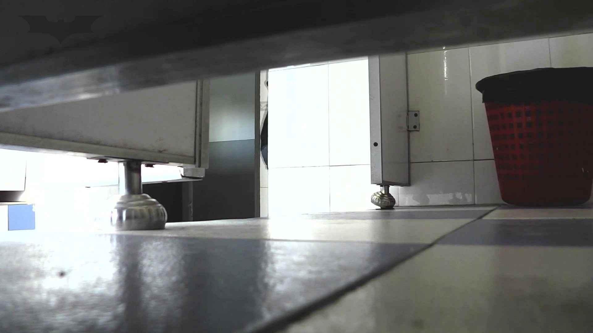 下からノゾム vol.029 レンズがこうもんに当たるほど 丸見えマンコ   ギャル  33画像 24