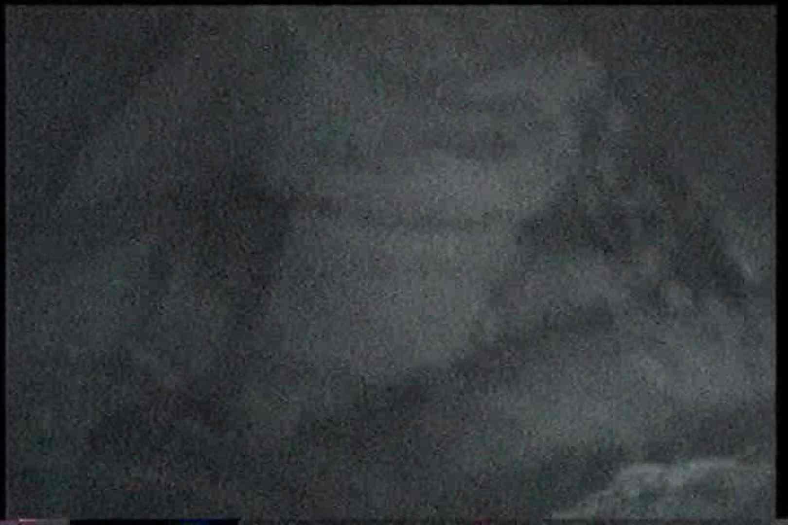 「充血監督」さんの深夜の運動会!! vol.165 ギャル | 車  37画像 18