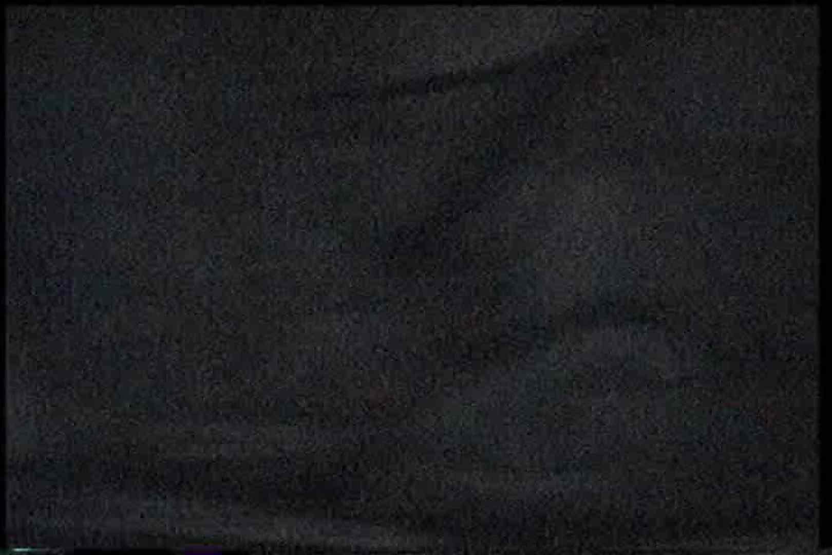 「充血監督」さんの深夜の運動会!! vol.165 ギャル | 車  37画像 25
