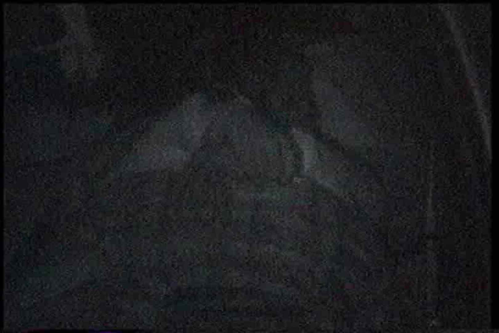 「充血監督」さんの深夜の運動会!! vol.165 ギャル | 車  37画像 27