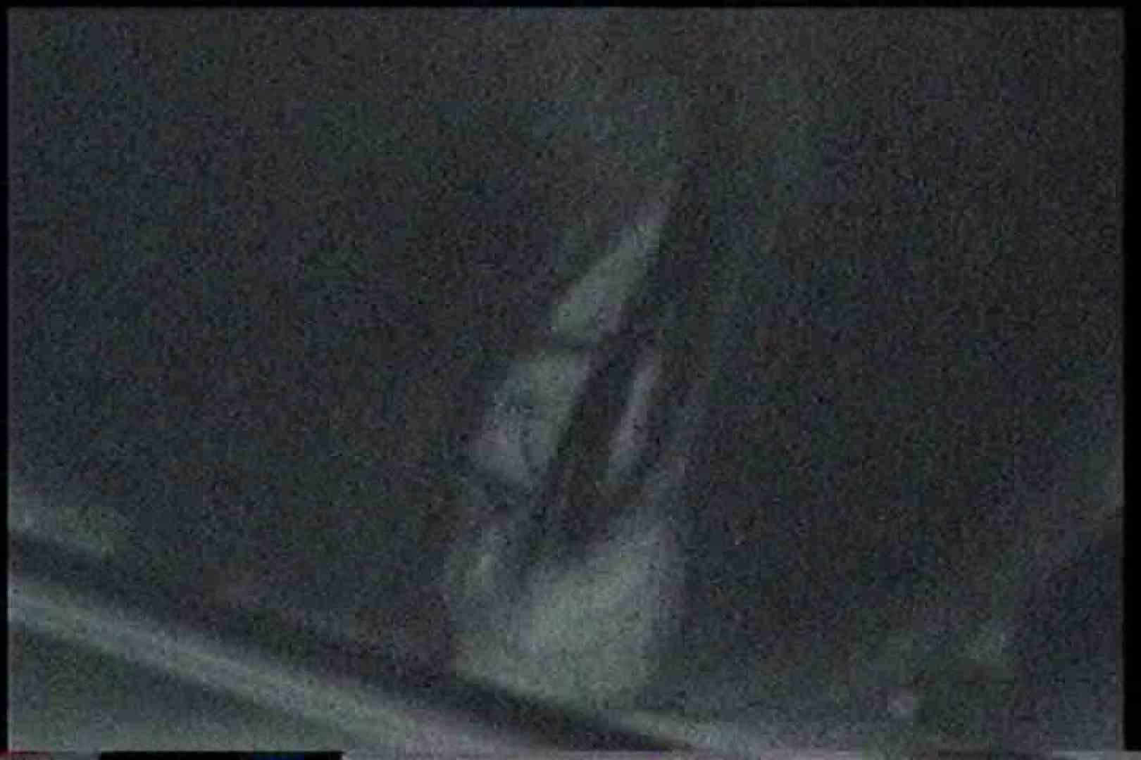 「充血監督」さんの深夜の運動会!! vol.167 カップル   お姉さん  63画像 20