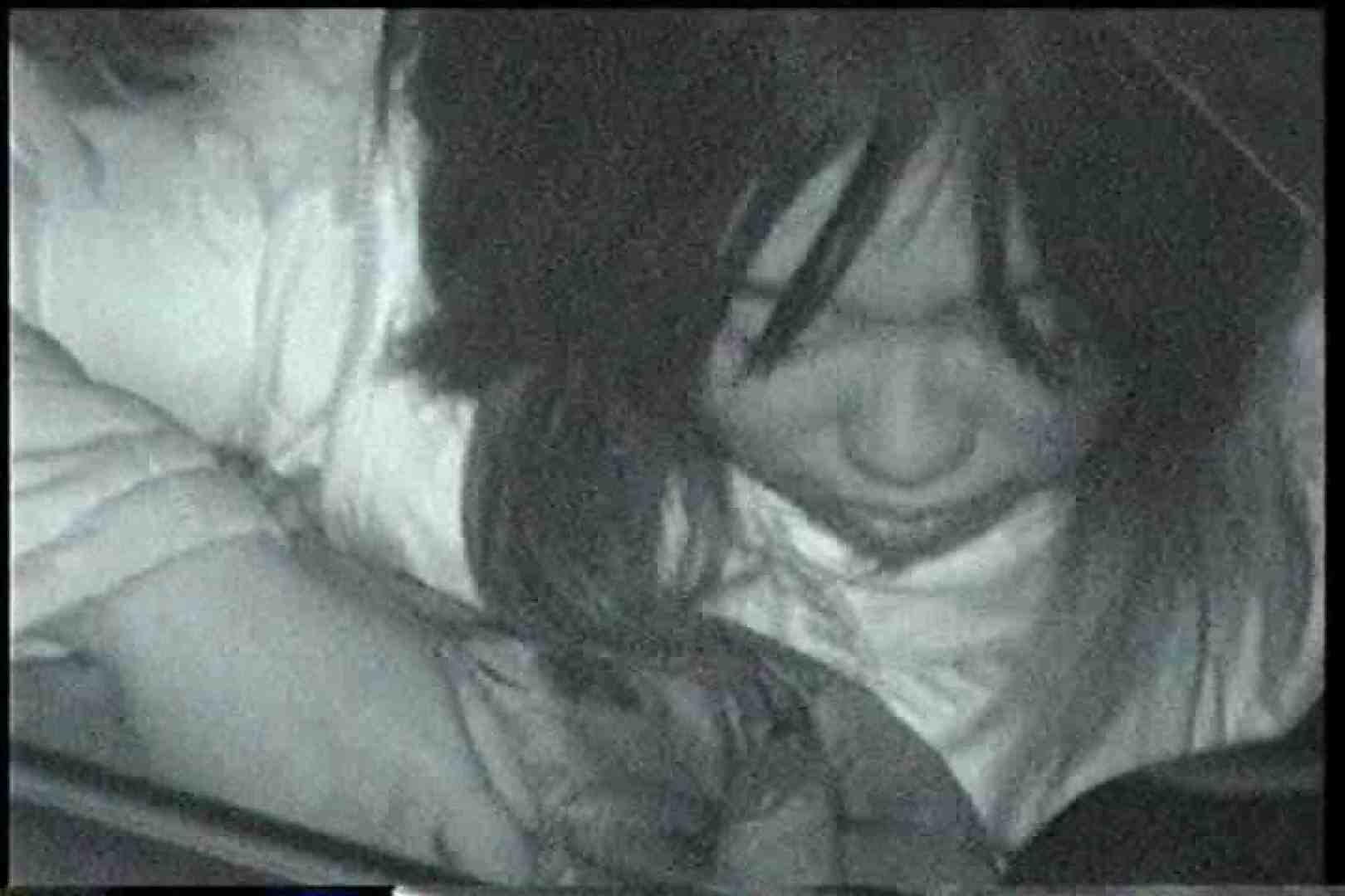 「充血監督」さんの深夜の運動会!! vol.167 カップル   お姉さん  63画像 29
