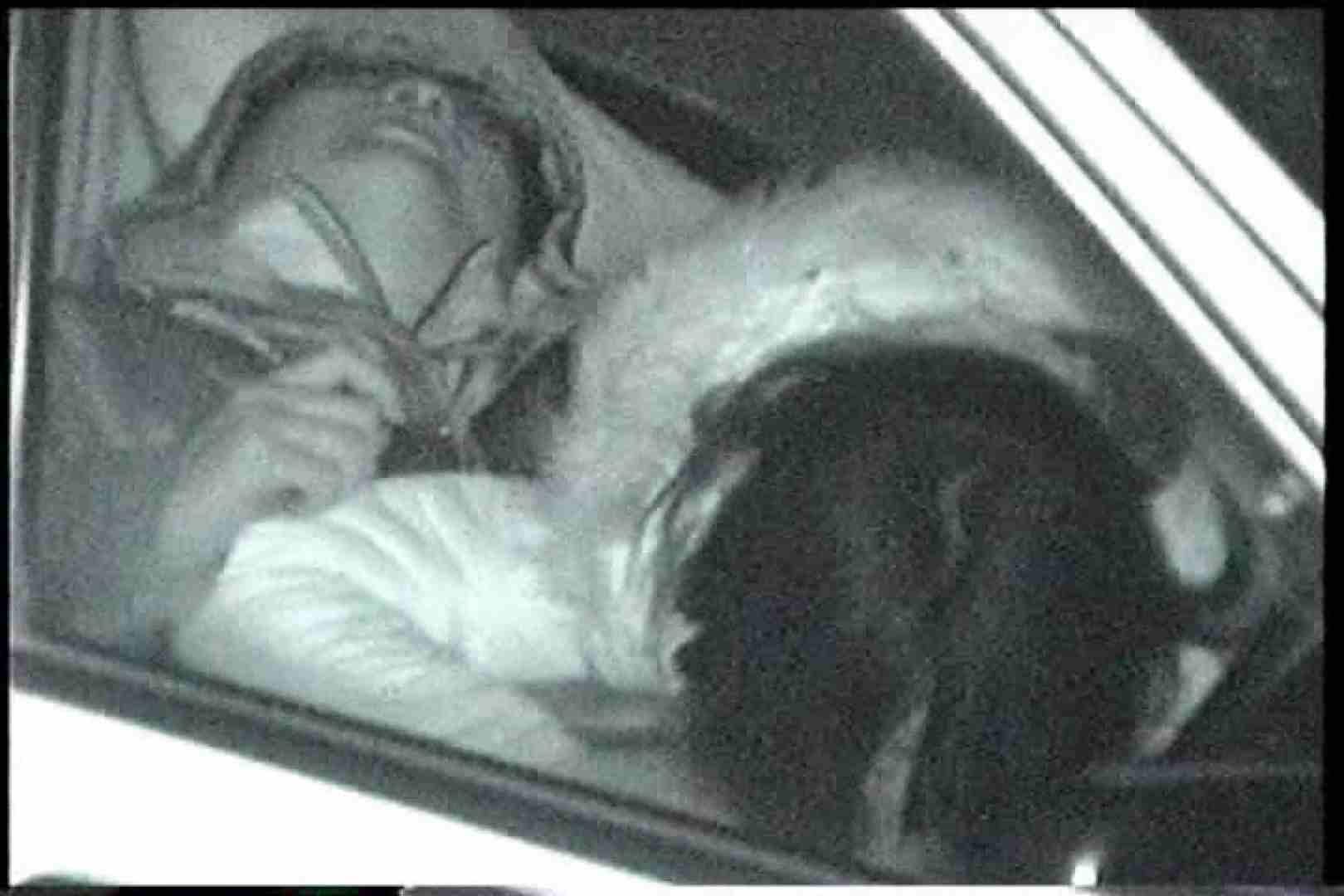 「充血監督」さんの深夜の運動会!! vol.167 カップル   お姉さん  63画像 33