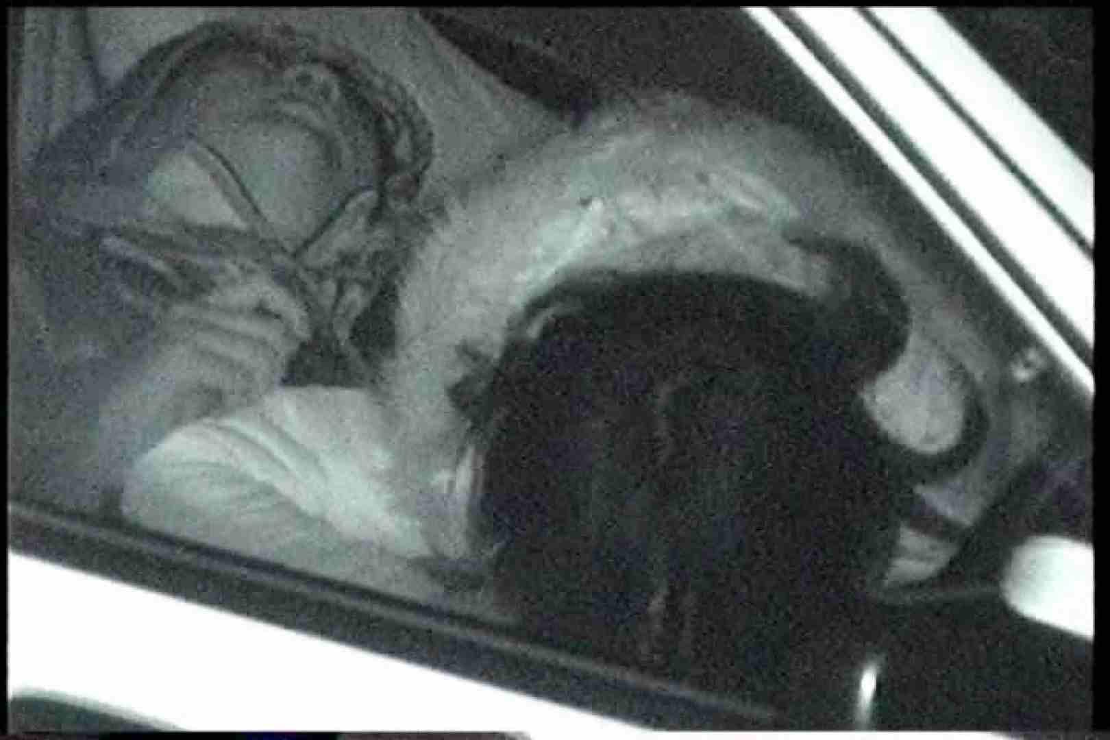 「充血監督」さんの深夜の運動会!! vol.167 カップル   お姉さん  63画像 34
