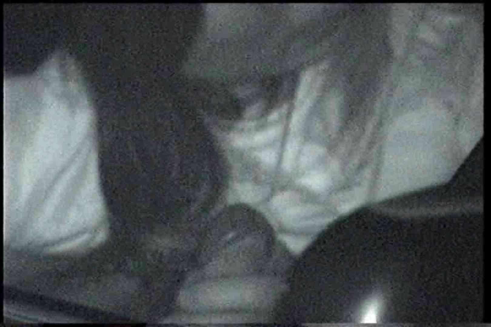 「充血監督」さんの深夜の運動会!! vol.167 カップル   お姉さん  63画像 37
