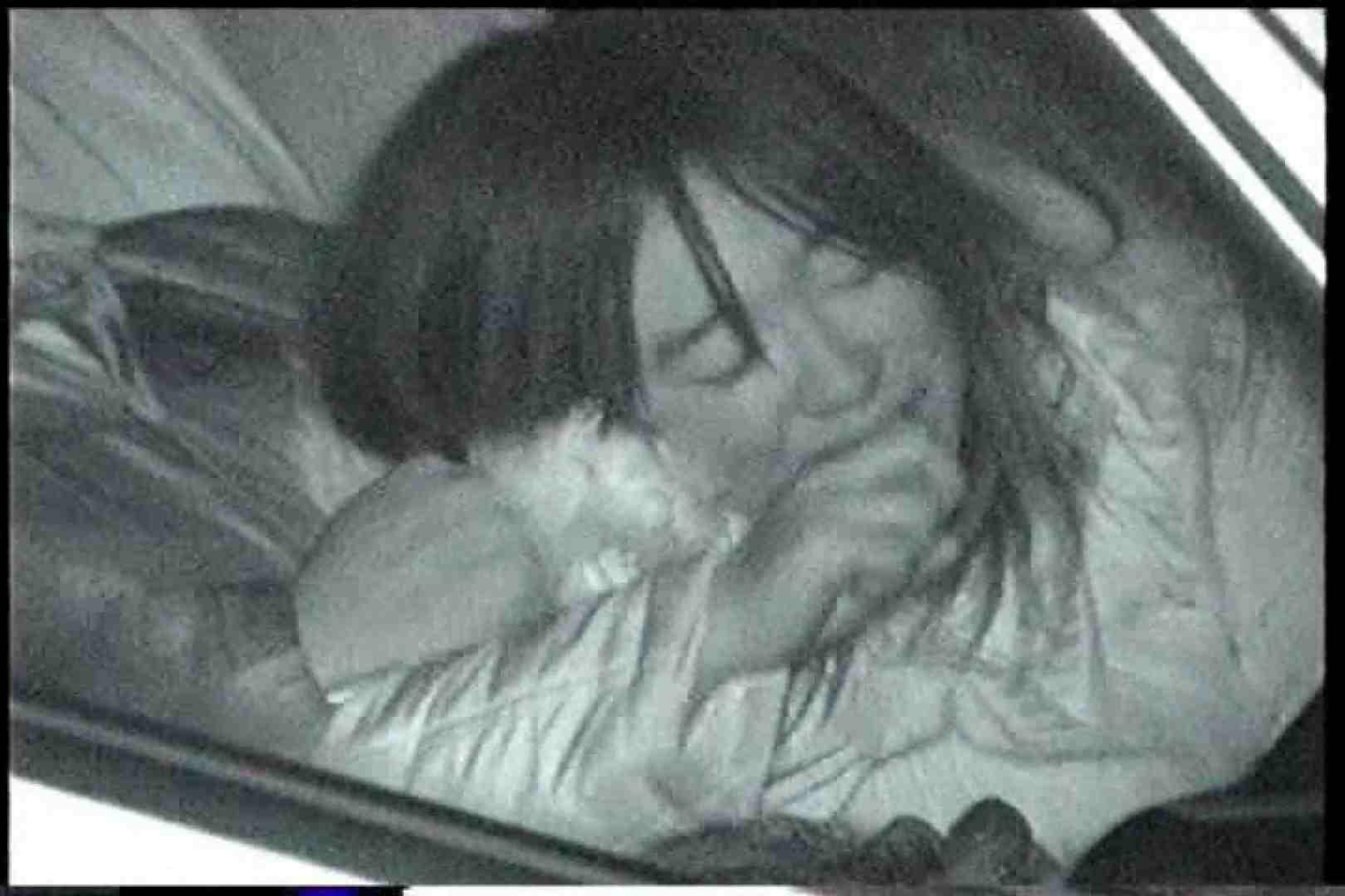 「充血監督」さんの深夜の運動会!! vol.167 カップル   お姉さん  63画像 38