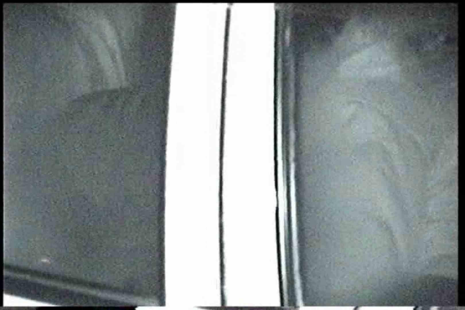 「充血監督」さんの深夜の運動会!! vol.167 カップル   お姉さん  63画像 60