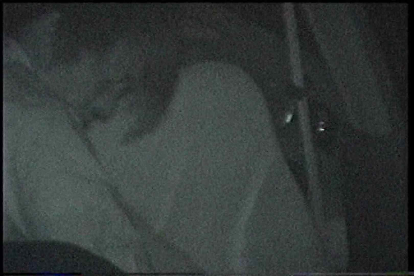 「充血監督」さんの深夜の運動会!! vol.174 カップル | セックス  24画像 8