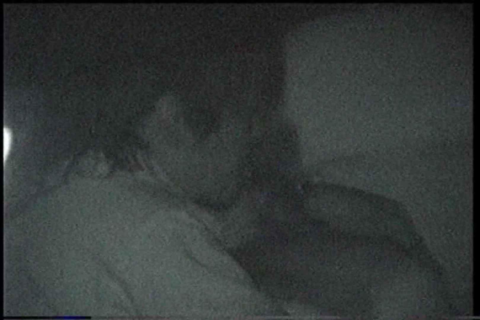 「充血監督」さんの深夜の運動会!! vol.174 カップル | セックス  24画像 9