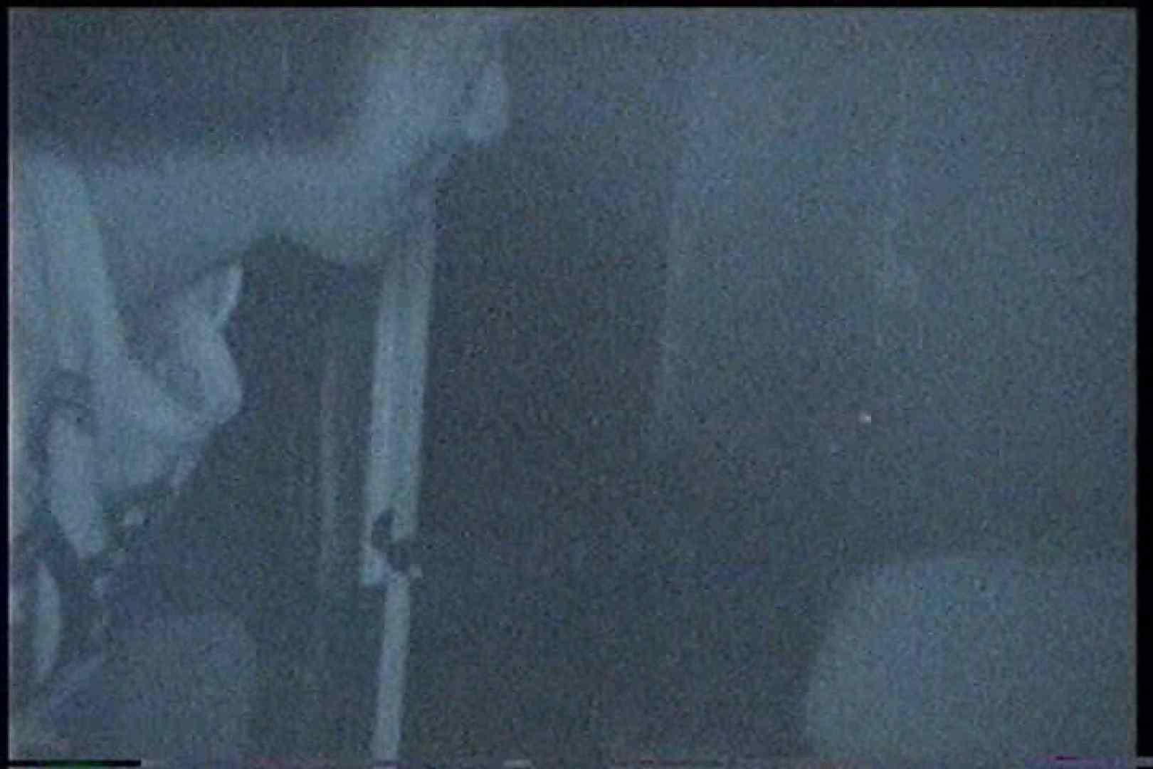 「充血監督」さんの深夜の運動会!! vol.182 カップル   ギャル  40画像 4