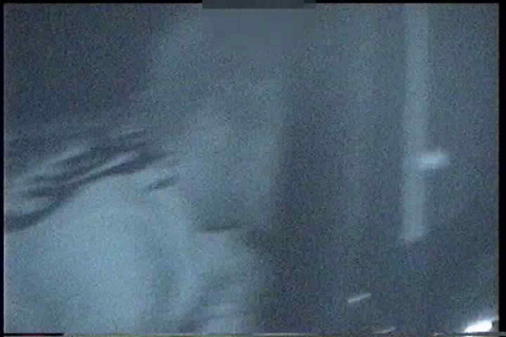 「充血監督」さんの深夜の運動会!! vol.182 カップル   ギャル  40画像 5