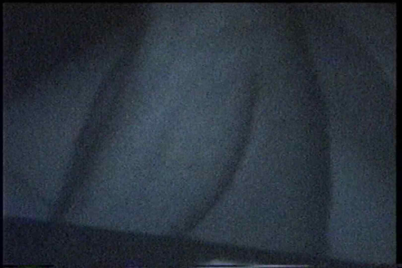 「充血監督」さんの深夜の運動会!! vol.182 カップル   ギャル  40画像 16