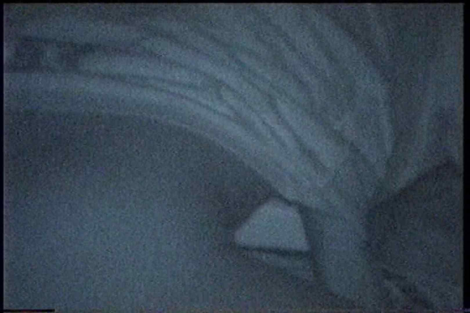 「充血監督」さんの深夜の運動会!! vol.182 カップル   ギャル  40画像 31