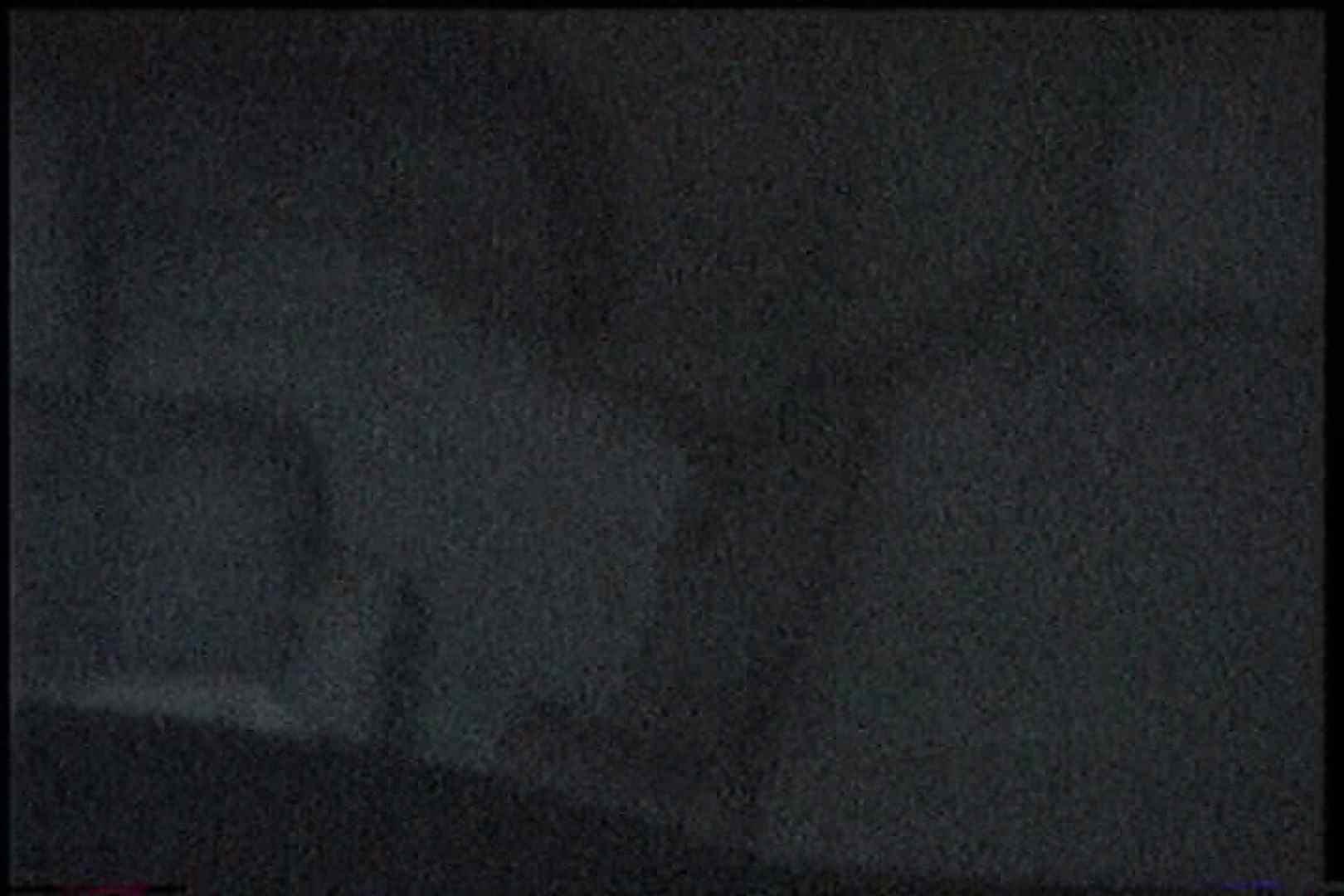 「充血監督」さんの深夜の運動会!! vol.185 車 | 手マン  113画像 1
