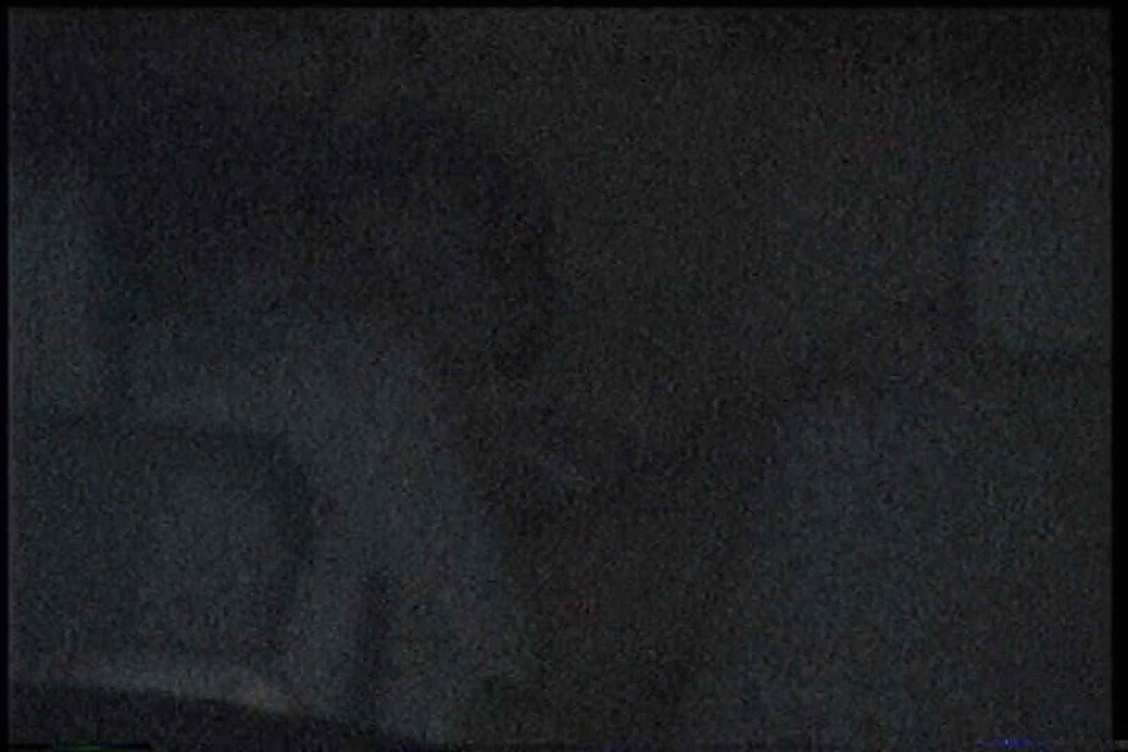 「充血監督」さんの深夜の運動会!! vol.185 車 | 手マン  113画像 2
