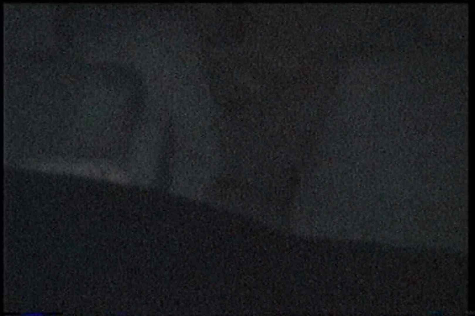 「充血監督」さんの深夜の運動会!! vol.185 車 | 手マン  113画像 4