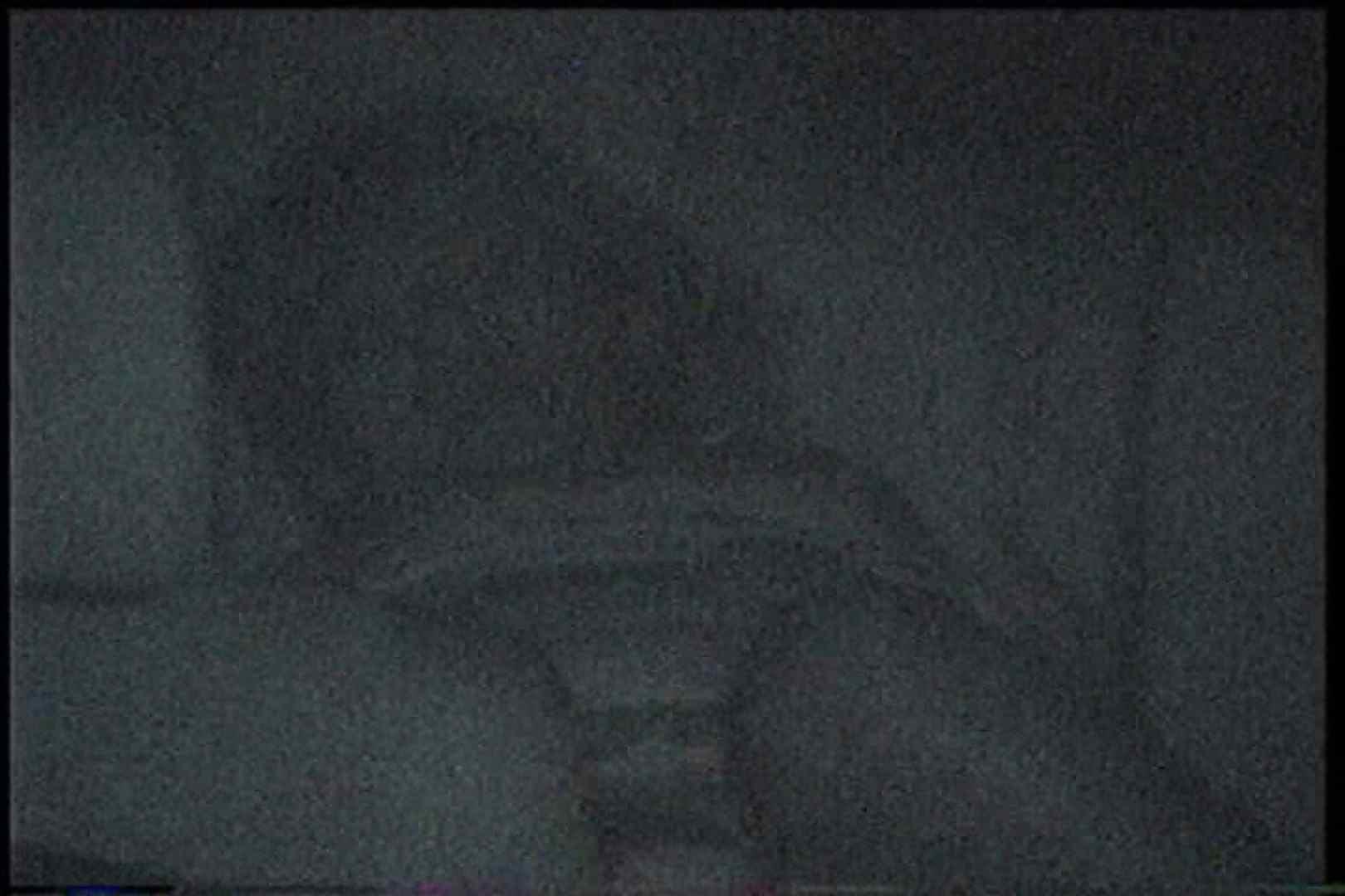 「充血監督」さんの深夜の運動会!! vol.185 車 | 手マン  113画像 13