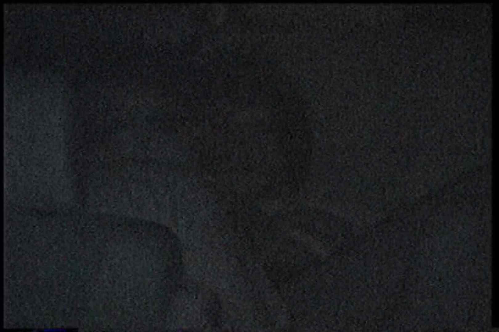 「充血監督」さんの深夜の運動会!! vol.185 車 | 手マン  113画像 16