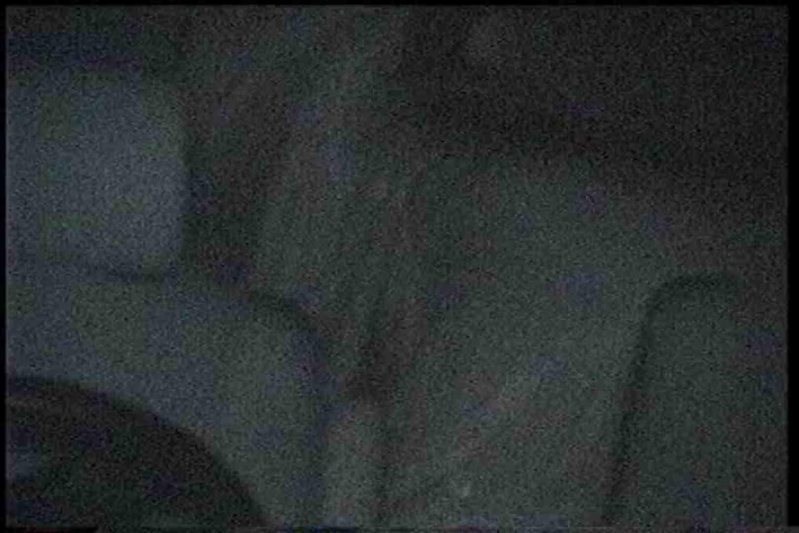 「充血監督」さんの深夜の運動会!! vol.185 車 | 手マン  113画像 22