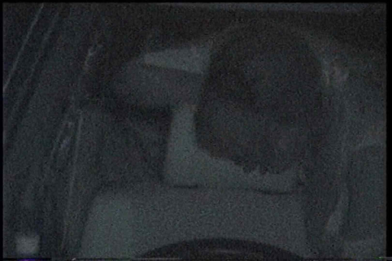 「充血監督」さんの深夜の運動会!! vol.185 車 | 手マン  113画像 24